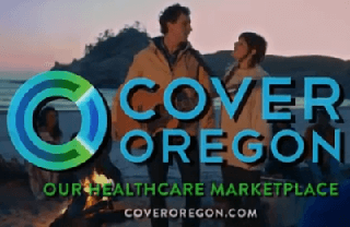 Cover Oregon Experiencing More Troubles than Healthcare.gov