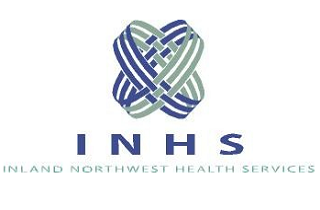 Restructuring of Membership INHS Announced by Empire Health Foundation and Providence