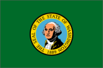 Release: New Chief-of-Staff Appointed to Governor Jay Inslee's office