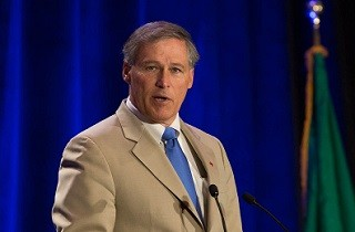 WA: Inslee Directs HCA and DOH to Streamline Approach to Employee Wellness