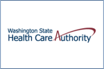 WA:  List of 96 supporters of State Innovation Plan to CMS
