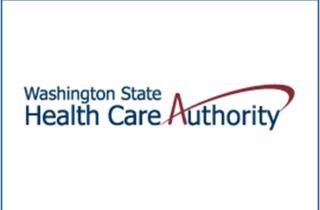 HCA RELEASES HEALTHY OPTIONS SUCCESSFUL BIDDERS