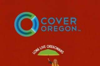 OR:  Cover Oregon's Enrollment Sharply Increases, Begins Rebound