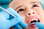 OR: Workgroup Considers Standards for Dental Care in CCOs