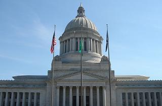 WA Legislature's health care committees among most active