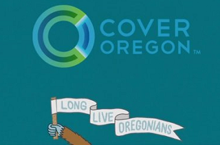 Cover Oregon Hires Turn-Around Expert for Interim Leadership