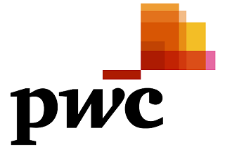Exchange Plans Offer Good Deal Compared to Employer Plans – PwC Analysis