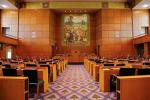 OR: Legislators Aim to Fix Cover Oregon's Woes