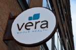 WA: Vera Whole Health Licenses Virginia Mason Best Practices for Worksite Clinics