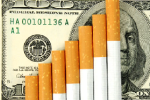 OR: Another Cigarette Tax Increase Appears Unlikely