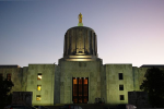 OR: Medicaid Expansion Drives OHA Budget Increase in Omnibus Bill