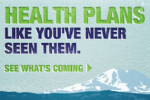 Washington Healthplanfinder Qualified Health Plan Enrollment Jumps to 125,000