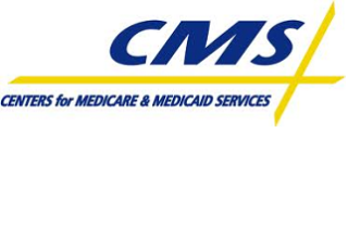 CMS: Grants to Support Navigators in Federally-Facilitated and State Partnership Marketplaces