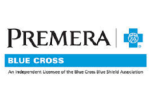 WA: Premera Blue Cross Takes Hits in the Press for Its Lobbying