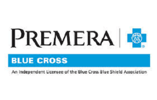 WA: Premera & LifeWise Garnered 60% of QHP Sign-Ups During Open Enrollment