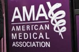 Oregon Docs Generate $15B a Year in Economic Activity, Says AMA