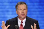 Framing Medicaid Expansion From Ohio Gov