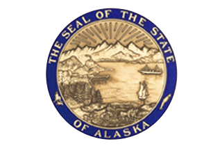 AK: Special session hearings set for Medicaid expansion