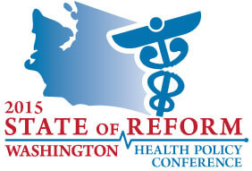 Washington 2015 – Convening Panel