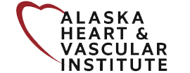 Statement from Alaska Heart Institute CEO Keli McGhee