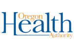 New Hep-C Drug Evaluated by Oregon Committee