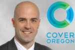 Cover Oregon Selects New Executive Director Aaron Patnode
