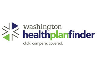 Policy Changes Delayed until WA Healthplanfinder in Order