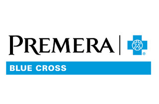 Premera Blue Cross Promotes John Espinola to EVP of Health Care Services