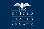 US Senate Seeks Healthcare Leaders' Input on Big Data