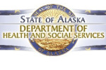 AK: DHSS completes analysis of Alaska's health care safety net