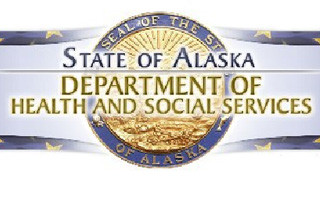The economic costs of ACEs in Alaska