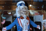 Koch Brothers Produce Another Weird Video on Obamacare