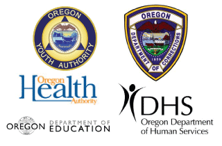 Five Oregon State Agencies Sign Innovative Data-Sharing Agreement to Help Identify and Serve At-Risk Children