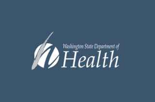 WA: West Nile Virus infection confirmed in Washington resident