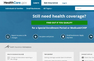 Will States on the Federal Exchange Lose Medicaid Subsidies?