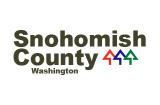 Three Companies Tackling Snohomish County Behavioral Health Shortage
