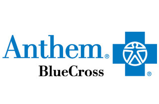 Anthem's enhanced personal health care leads to fewer hospitalizations, shorter stays