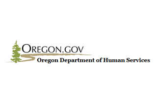 Oregon's Department of Human Services to Hold Summer Town Hall Meetings