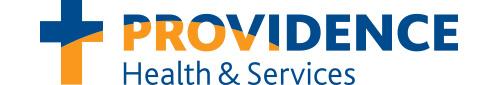 Event Sponsor - Providence