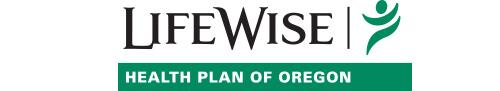 LifeWise Health Plan of Oregon