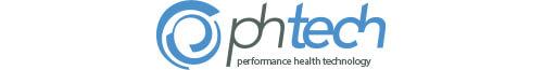 Major Sponsor: phtech
