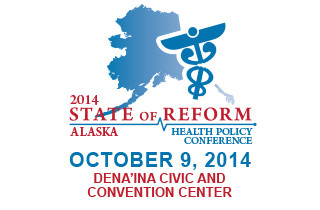 Alaska 2014 Topical Agenda