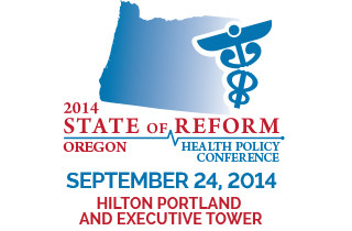139 Organizations Joining Us In Portland Next Week