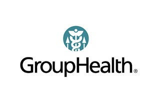 Group Health Leaves Virginia Mason for Swedish Health Services