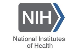 PSU, UAF among NIH Diversity Grantees