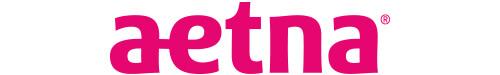Track Sponsor - AETNA