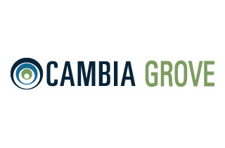 Cambia Grove Partners with UW Medicine, Regence, Qliance