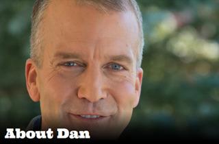 Dan Sullivan Talks About Alaska Healthcare
