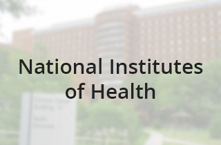 PSU, UAF among NIH Diversity Grantees