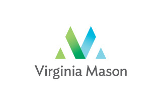 The Lesson From Virginia Mason:  The Train, The Darkness, And The Fire